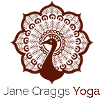 Jane Craggs Yoga Manchester